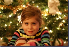 2010-1-6 Kids pics 012