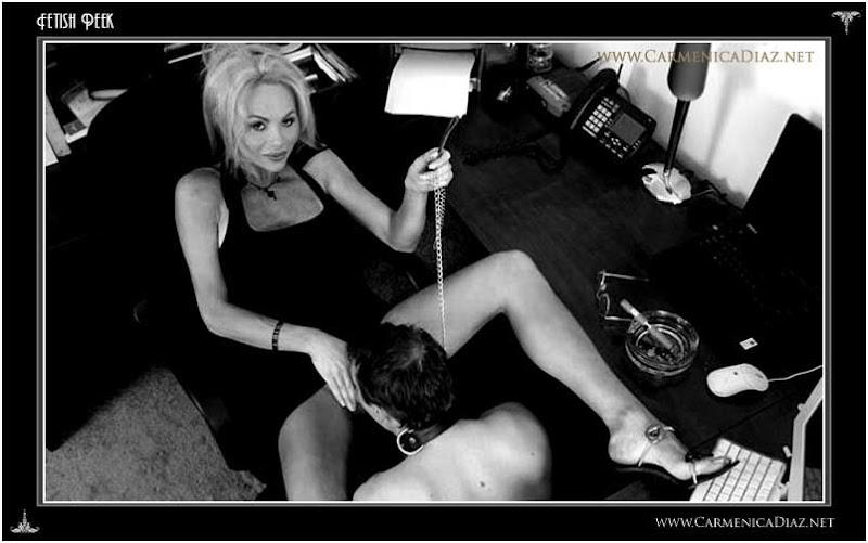 фото секса за столом