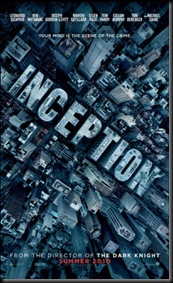inception_movie_poster_01