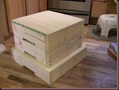 1210-BYO_Stacking_Plyometric_Boxes-1