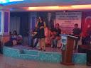 Bahadun Köy Derneği 8 Mayıs 2010 Gecesi Yapıldı! Resimi büyük görmek için lütfen tıklayınız...