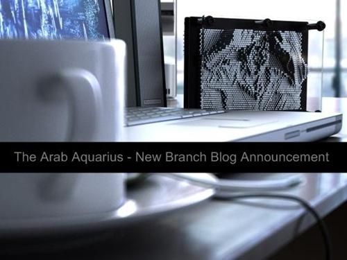 AA-newBranch