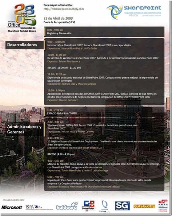 invitacionSegundoSimposioSharePointMexico_thumb_05F64227