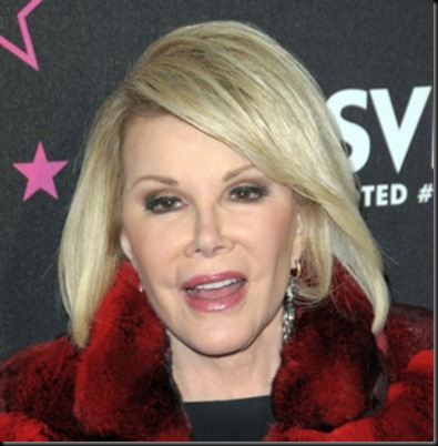 joan_rivers_startaks--300x300