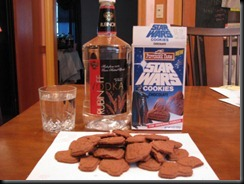 cookies_and_vodka