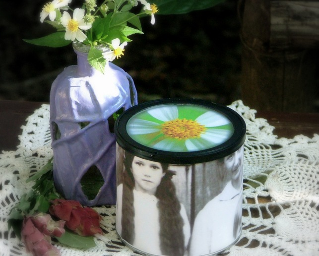 photo canister (8)