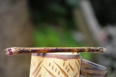 bamboo tres (13)