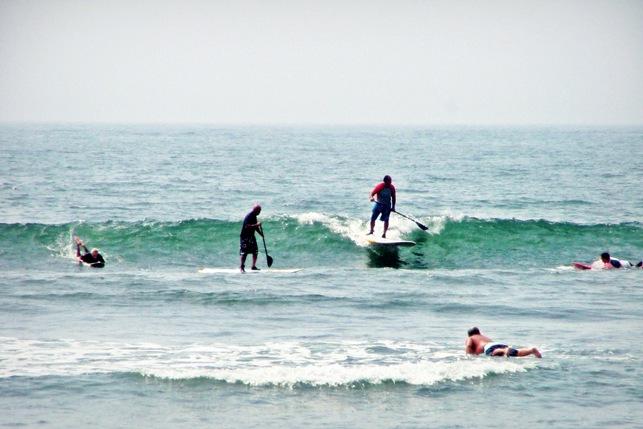 matunuck beach (10)