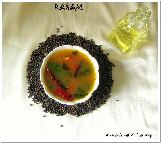 Rasam