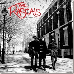 Therascals-rascalize
