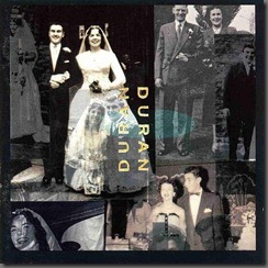 600px-Duran_Duran_-_The_Wedding_Album_-_Cover