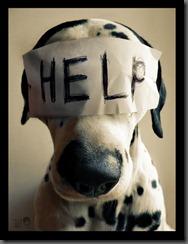 HELP_by_Anuk