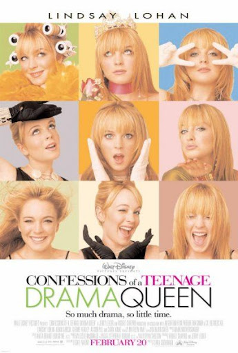 confesiones de mujeres solo para mujeres