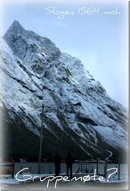 Hjørundfjord6