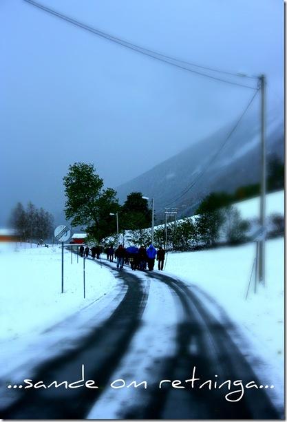 Hjørundfjord2