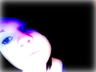 Foto am 10-12-2010 um 17.36