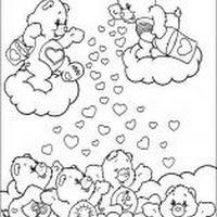 ursinhos-carinhosos-37_m.jpg