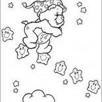 ursinhos-carinhosos-57_m.jpg