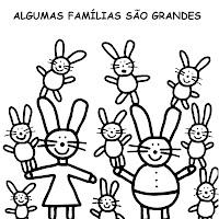 O LIVRO DA FAMÍLIA 03.jpg