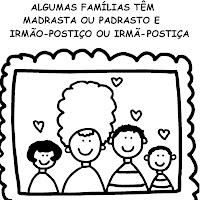 O LIVRO DA FAMÍLIA 13.jpg
