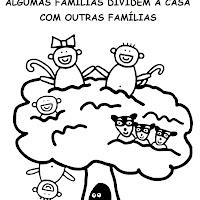 O LIVRO DA FAMÍLIA 25.jpg