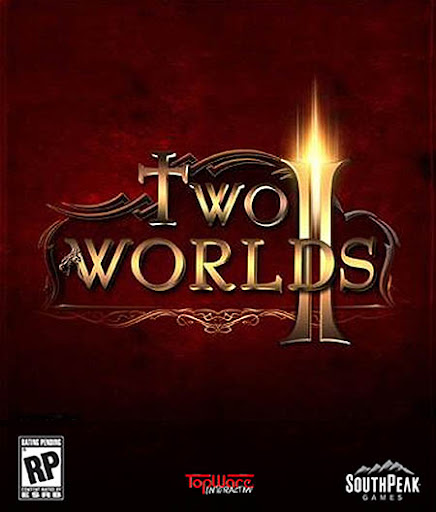 Download Two Worlds II   Pc Completo