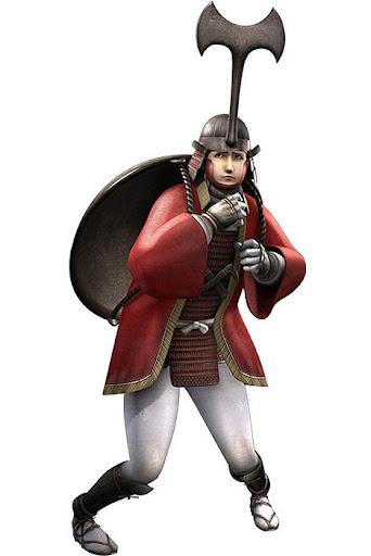 Defendiendo al indefendible Hideaki.  Kobayakawa%20Hideaki