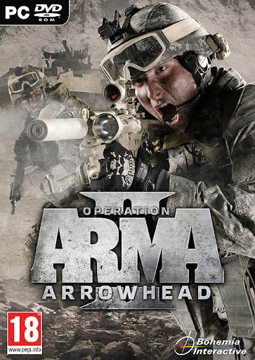 arma 2 multiplayer