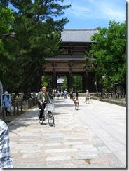 09Japan-Nara 131