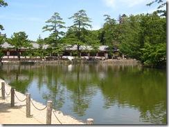 09Japan-Nara 140