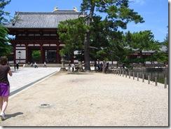 09Japan-Nara 143