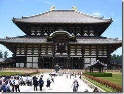 09Japan-Nara 157