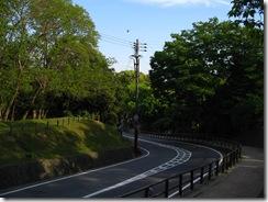 09Japan-Nara 299