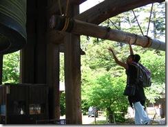09Japan-Nara 210