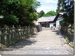09Japan-Nara 224