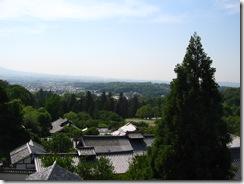 09Japan-Nara 235