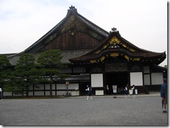 10Japan-Kyoto 028
