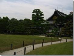 10Japan-Kyoto 064