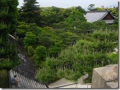 10Japan-Kyoto 069