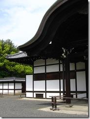 10Japan-Kyoto 071