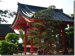 10Japan-Kyoto 109