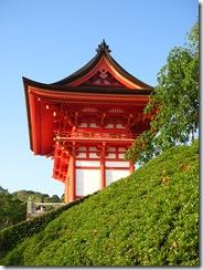 10Japan-Kyoto 142