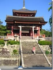 10Japan-Kyoto 143