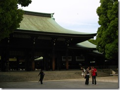 12Japan-Tokyo 062