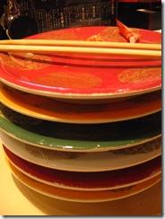 14Japan-TokyoMuseum-Sushi 176