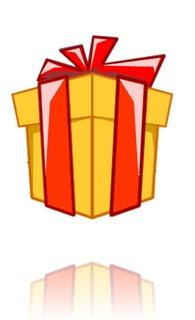 20080106173618-regalo