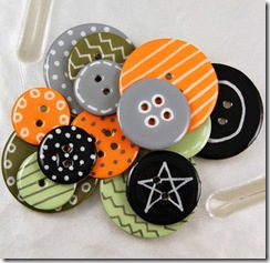 london buttons2