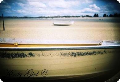 beach shots #6 for 1