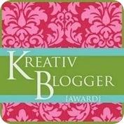 kreativ_blogger_award_thumb255B1255D1