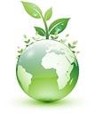 Go Green campaign